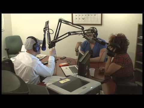 The Joe Padula Show