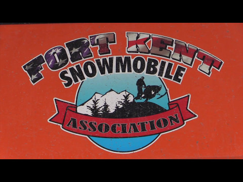 Snowmobile Hill Climb 2017   1h 37m 40s
