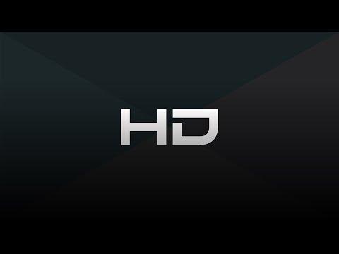 BOTE HD Paddleboard