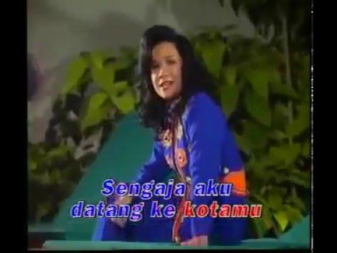 Tetty Kadi - Sepanjang Jalan Kenangan