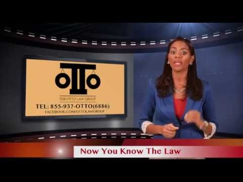 Family Law 101: How Child Support is Calculated in Florida