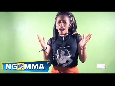 Oliva Wema (Bwana Niongoze) Trailer