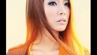 aagna - Summer's high feat. 橋本真依、LGRookees