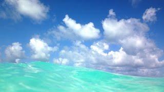 Meeru beach summer 2015 (Meeru Island Resort & Spa)(Скучаем по вечному лету. Пляж отеля Meeru Island Resort & Spa, North Male Atoll, Maldives., 2016-01-06T14:30:14.000Z)