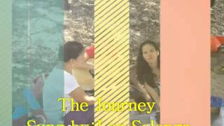 The Journey-Lea Salonga w/lyrics mp3