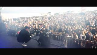 Kelde - The Pages (Kelde Remix) PREVIEW