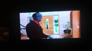 Video Big Fat Liar: Marty goes to a kid's birthday party download MP3, 3GP, MP4, WEBM, AVI, FLV September 2017