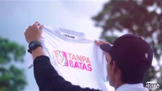 TANPA BATAS - RA JODO OFFICIAL VIDEO
