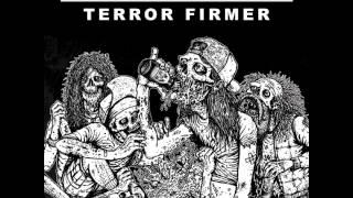 """Insomnia Isterica - Split 7"""" w/ Terror Firmer [2013]"""