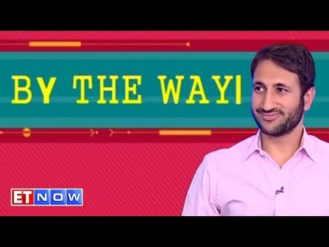 By The Way With Avanne Dubash | Isprava