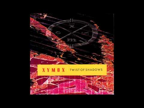 Clan Of Xymox - Imagination (Album Version)