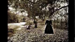 Etnica - Desert Journey