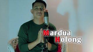Lagu Batak Mardua Holong (Official Musik Vidio) Cover Lagu Batak Mardua Holong & Lirik