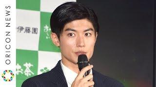 チャンネル登録:https://goo.gl/U4Waal 俳優の三浦春馬(27)が27日、...