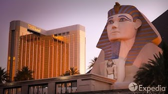 Las Vegas - City Video Guide