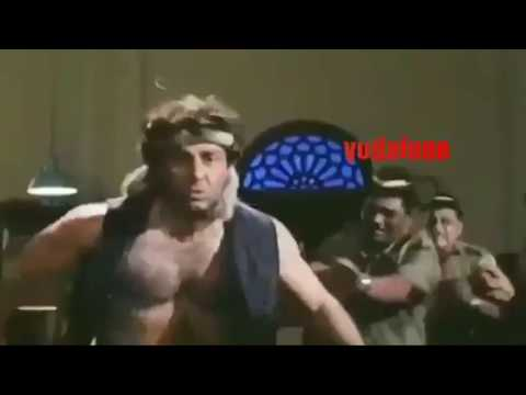 JIO v/s AIRTEL | Sunny Deol | Dubbed video | Top Trending