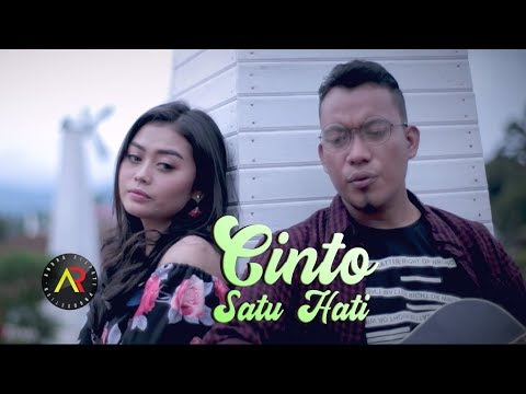Free Download Lagu Minang Terbaru Andra Respati & Eno Viola - Cinto Satu Hati (official Video Hd) Mp3 dan Mp4
