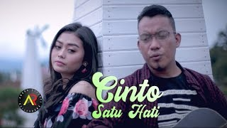 Download Mp3 Andra Respati & Eno Viola - Cinto Satu Hati