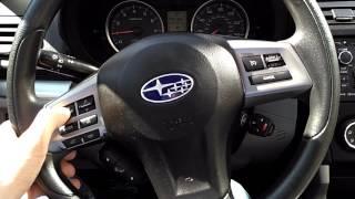 Автомобильный обзор