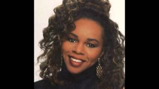 Deniece williams silly of me