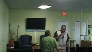 Video (116) Friday July 13, 2018 shabbat service Part 1 download MP3, 3GP, MP4, WEBM, AVI, FLV Juli 2018