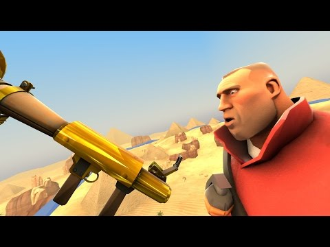 how to get australium weapons tf2 free