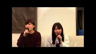 AKB48 Showroomプレイリスト HKT48 Showroomプレイリスト . 00:07:24 真...