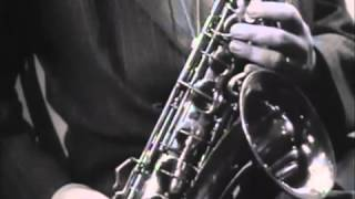 Famous and Recognizable Jazz Artists   YouTube