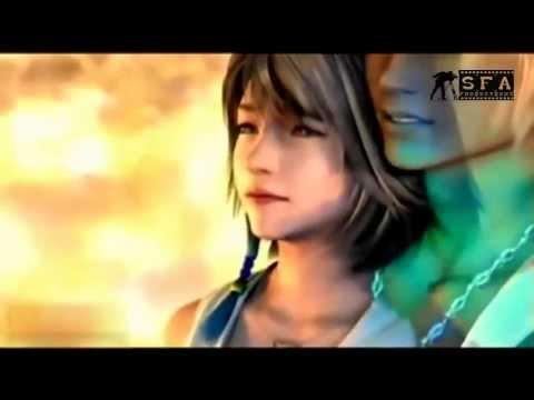A2 - Sun Raha Hai (Female - Animation Version) | By SFA Productions