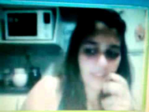 Carla Groto Webcam Youtube