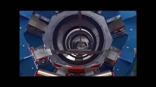видео Технические характеристики ПЭ труб