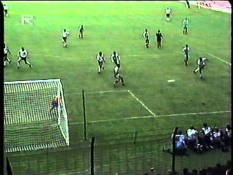 1982 (June 16) West Germany 1-Algeria 2 (World Cup).mpg
