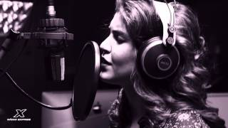 Celeste Buckingham - Love In Your Soul LIVE