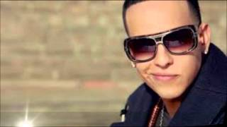 Daddy Yankee-Pasarela-LYRICS