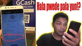 How to Use GCredit of Gcash - Paano umutang ng P2,000 - P30,000 kay Gcash? screenshot 3