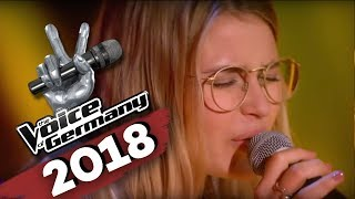 Rick Astley Never Gonna Give You Up Jeanie Schulthei The Voice of Germany Blind Audition.mp3