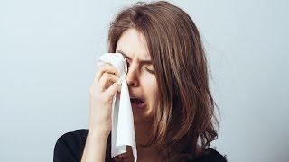 MUJER LLORANDO - EFECTO DE SONIDO | WOMAN CRYING - SOUND EFFECT