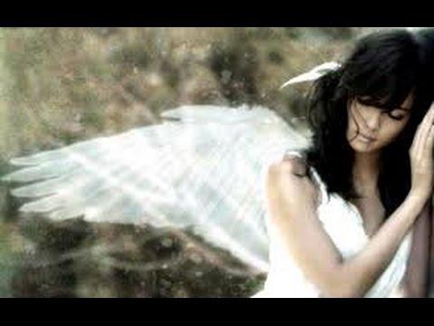 Good night,  beautiful angel..