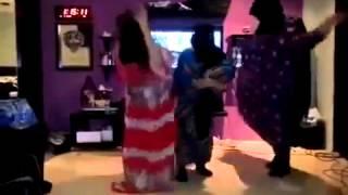 رقص بنات الكيك وابداع السعوديات ههه   كيك   Keek   كييك
