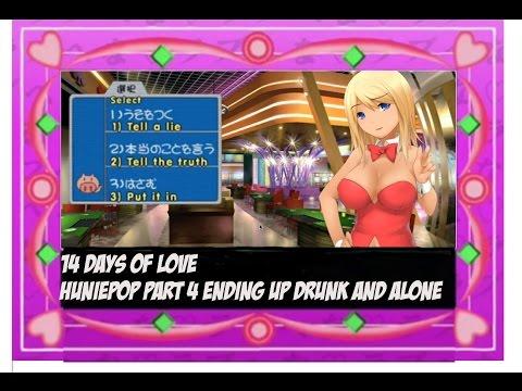 Lesbian bdsm chat rooms