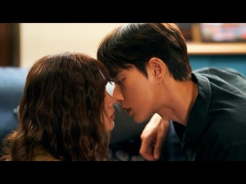 Download #Forest #Love  #kdrama #Couples                            [ MV 2 ] Forest💕  森林 💕 숲 💕 Love Story