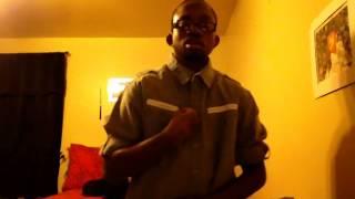 ASL Song : I