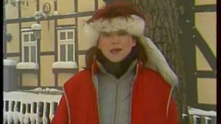 Und in dem Schneegebirge 2005