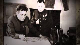Эпоха.Тайна смерти генерала Черняховского