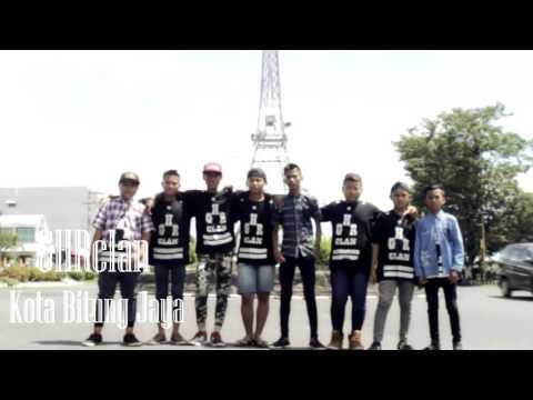 GHRclan-Kota Bitung Jaya-Irfan LVBRVK-Ft-Danil kamsia-N-Afif M'