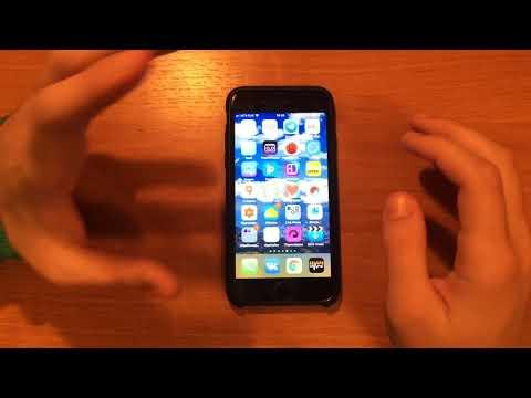 Как загружать торенты, как скачать ITransmission на IPhone, IPad, IPod (iOS)