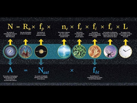 Quantum Physics in the Ancient World - Groundbreaking New Discoveries