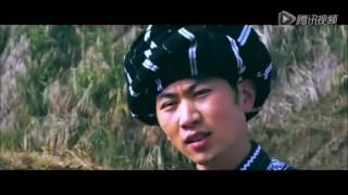 Hmong Chinese song   Eastern Hmong Miao Music You Don't Like Me, I Like You 2016   HD