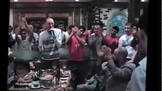Тимати vs Киркоров - Давай, до свидания!