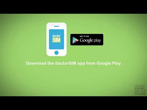 Unlock your phone via IMEI for the lowest price  - Apps on Google Play